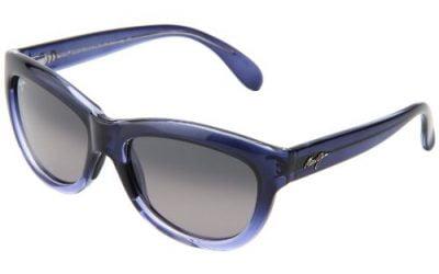 Jak wybrać okulary przeciw słoneczne?